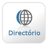 Tuga Directorio de Sites